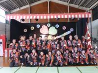 blog201211-1